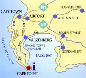 cape_point_map1